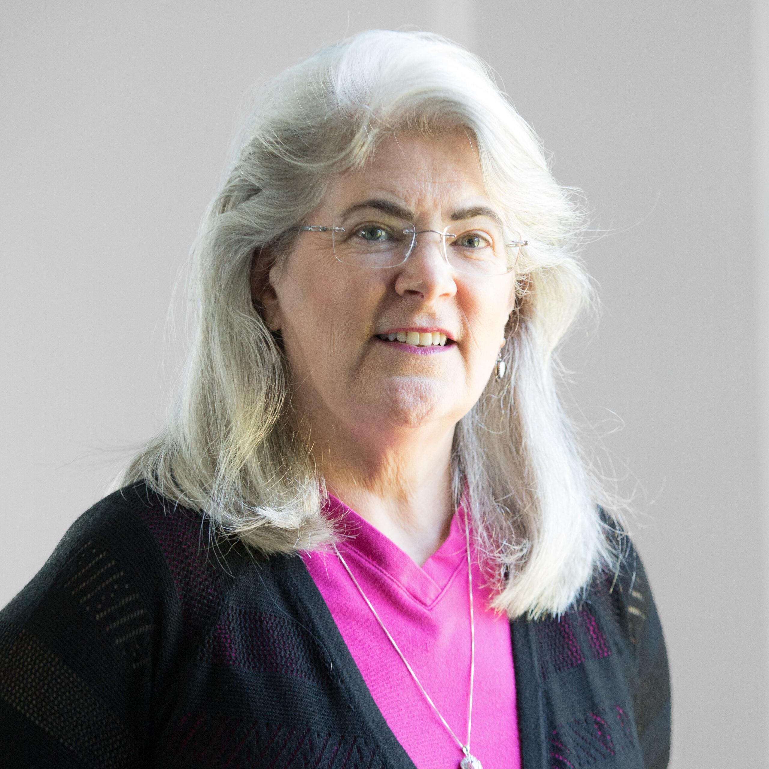 Linda DeVine